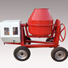 worthy investment high efficiency concrete mixer spare parts,used concrete mixer for sale,used portable concrete mixer for sale