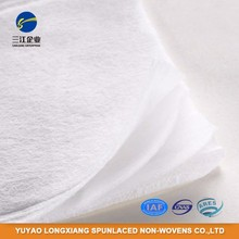 Factory Supply Attractive Price Cosmetic Cotton Pads Square