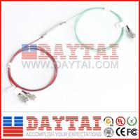 Optical Add-Drop Multiplexer 1x2 DWDM OADM 100G,200G DWDM