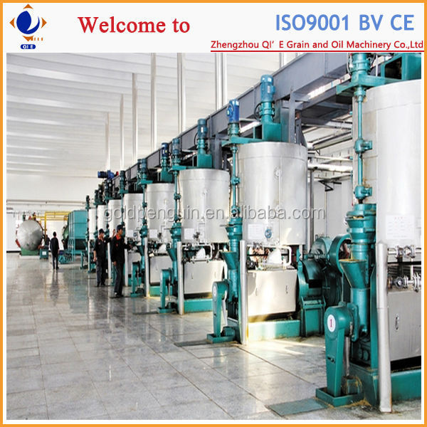 Best Popular palm kernel oil processing machine