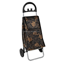 Best things to sell kiddie/toy shopping trolley cart best sales products in alibaba