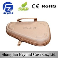 Factory Custom EVA gun case handle, carrying gun case