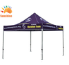 Hot sale portable cheap folding canopy tent tent 3x3