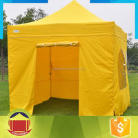 3x4.5m Large Foldable Canopies