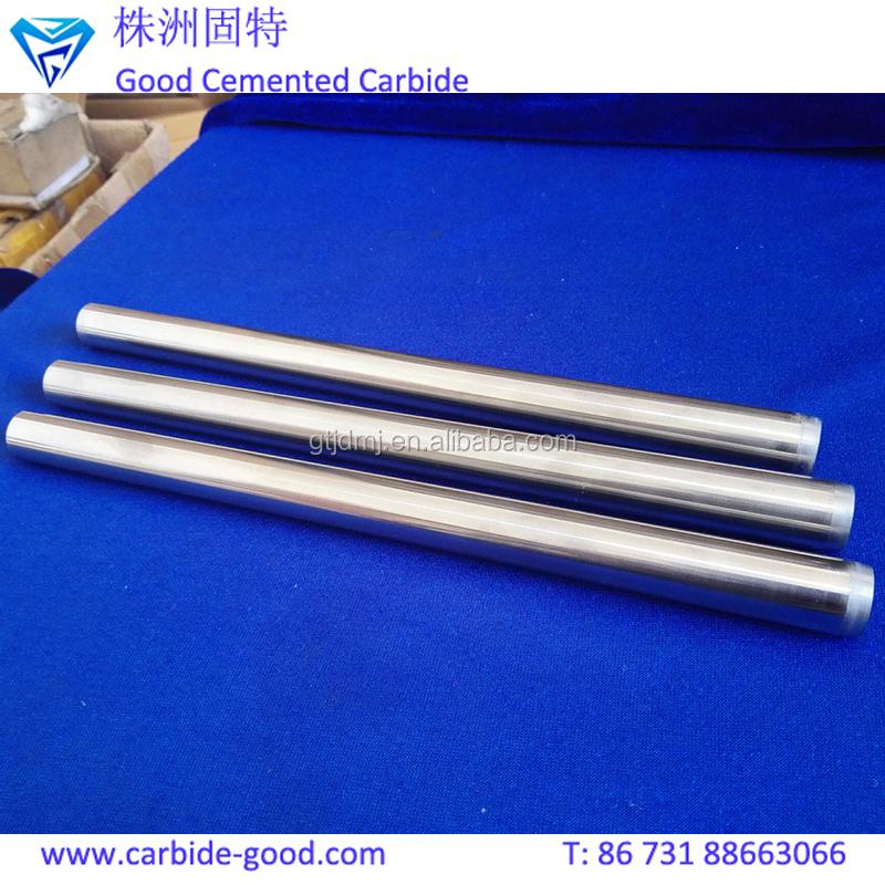 carbide rod price (8).jpg