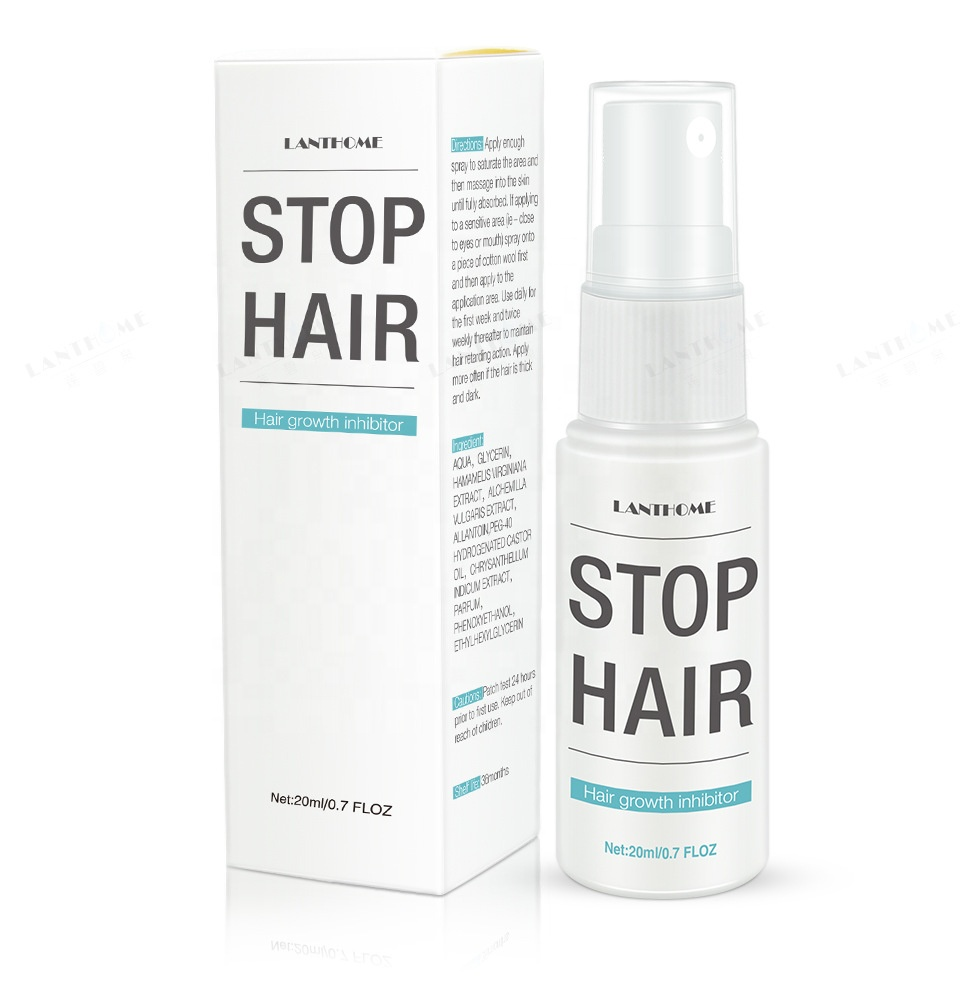 hair growth inhibitor (1).jpg