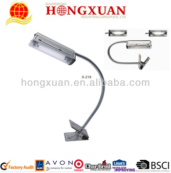 led bbq light/bbq light/Electric bbq easy lighting charcoal