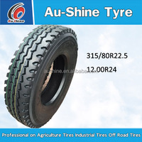 cheap chinese atv wholesale truck tire 1200R20