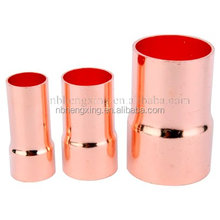 Air conditioner /refrigeration copper plumbing fittings