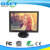 1024x768 15 inch lcd monitor computer monitor/12 volt dc lcd monitor