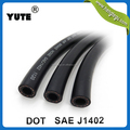 "yute high pressure EPDM saej1402 1/2 "" air brake hose"