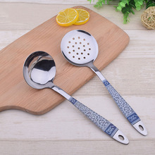 used kitchen tools and equipments kitchenware accessories/kitchen utensils