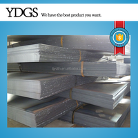 ms sheet metal ! bridge steel plate alloy steel plate price per kg