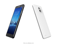 New 5- 5.7 inch MT6595 Octa-core 4G LTE mobile phone, Octa-core 4G LTE cell phone with android 4.4