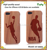 High quality Color change back cover for iphone 4 5, wholesale for iphone 4 5 custom back cover case wood