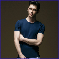 softextile custom t shirt very low price new style men imports t-shirts