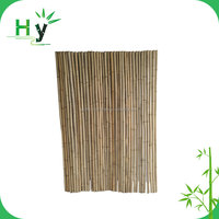 High Quality Bamboo Pole