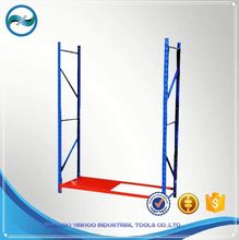 Wholesale mobile accessory warehouse mobile warehouse showcase cell phone rack