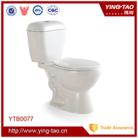 chinese ceramics sanitary ware school toilet prices