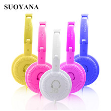 2016 Fashion Studio Headphone Pro With Best Price