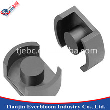 electronics POT 30/19A ferrite core for switching transformer from China suppliers