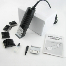Stocked hair clipper blade sharpener pet grooming products dog hair clipper