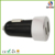 Type c car charger fast car charger with 2.4A output quick car charger