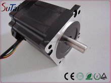 high torque 500w 750w 1000w 1200w 80mm AC Servo Motor low price