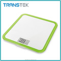 Transtek G-sensor bluetooth bathroom weighing scale digital