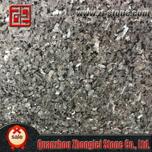 silver grey granite silver pearl granite