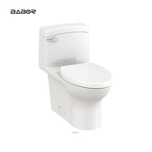 coach concealed commercial garbage disposal toilet indian ladies sitting toilet price