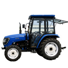 Alibaba wholesale reliable quality 60 hp tractor