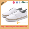 famous brand leather Handmade Men Casual leather Driving Shoes for men