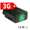 Vehicle smart terminal 3G 4g Lte Car Obd ii Gsm Gps odb gps tracker programmable configurable gps tracking device no monthly fee