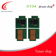 Compatible Q7560A Q7561A Q7563A Q7563A toner chip for HP 1600 2600 2605 2700 3000 3800 4700 4730 CP3505 Laser Jet chips