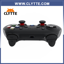 GameSir G3s Gamepad for PS3 Controller Bluetooth 2.4GHz Wired Joystick PC for Samsung
