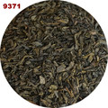 Fresh Chinese Chunmee Green tea 9371 with favorable price
