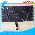 "For MAC Repair Parts Brand New ! SP / Spain / Spanish Layout keyboard For Macbook Air 11"" A1370 A1465 MC968 MC969 MD223 MD224"