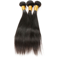 Best selling malaysian hair weave,unprocessed wholesale virgin malaysian hair,malaysian straight hair in stock