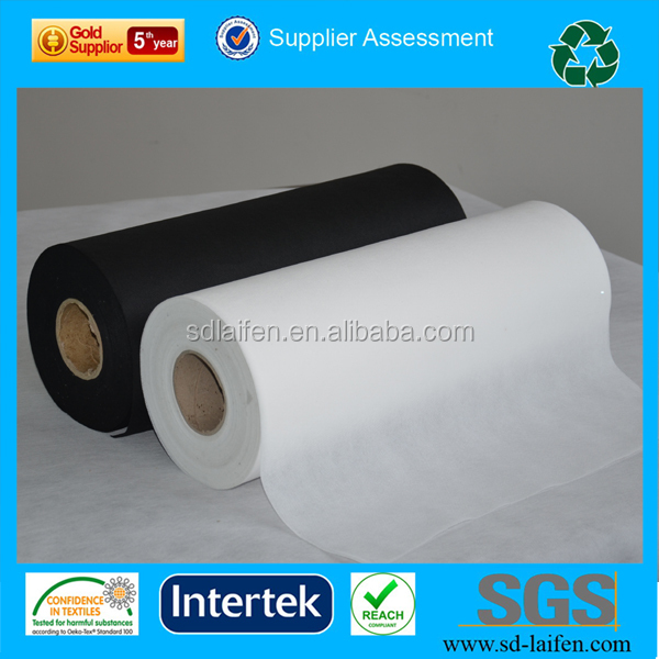 Spunbond Nonwoven Winter Plant Frost Protection Cover