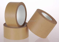 electrical insulation paper ISO system approved tape for transformer rewinding
