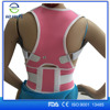 Top selling products in alibaba aofeite unisex lightweight posture support brace relieves back pain