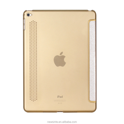 Factory price case for ipad air for ipad air 2 case for ipad air case