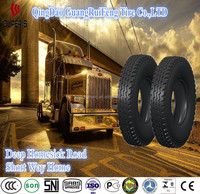 best selling products in nigeria 315 80 r 22.5 truck tyre and 1000r20 tires looing for dealers