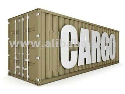 Freight Agents in Dubai