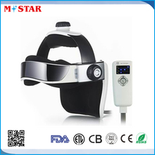 Wholesales High Quality Remove Anti-wrinkle Vibration Eye Massager For Eye Care