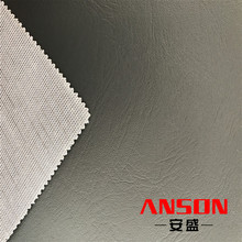 high quality pvc artificial automotive leather