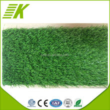 Colorful Artificial Grass/Golf Artificial Turf/Nylon Artificial Grass For Golf