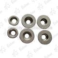 High quality Gerber 7250 /Z7 Grinding stones/sharpener for Sewing machine parts