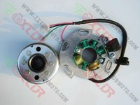 High Quality Inner Rotor Kits Magneto for LiFan150